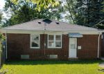 in DETROIT 48219 17209 WORMER ST - Property ID: 4153617
