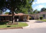 in FORT-WORTH 76108 552 PARKSIDE DR - Property ID: 4153818