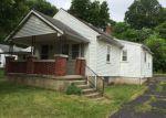 in DAYTON 45414 4921 WOODLAND HILLS BLVD - Property ID: 4154074