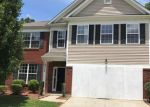 in CHARLOTTE 28215 6346 CARPENTARIA CT - Property ID: 4154290
