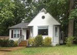 Chesterfield Home Foreclosure Listing ID: 4154491