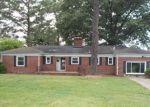 in CHESAPEAKE 23323 456 GEORGE WASHINGTON HWY N - Property ID: 4154495