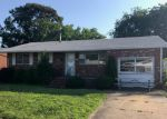 in NORFOLK 23503 1502 INWOOD AVE - Property ID: 4154499