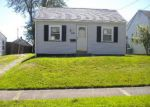 Akron Home Foreclosure Listing ID: 4154608