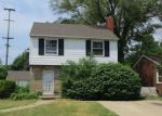 Southfield Home Foreclosure Listing ID: 4154759