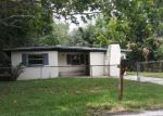 in JACKSONVILLE 32254 2805 W 7TH ST - Property ID: 4154877