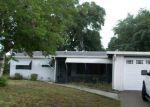 in OCALA 34481 9195 SW 104TH LN - Property ID: 4154909