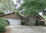 in TAMPA 33613 13923 SHADY SHORES DR - Property ID: 4154935