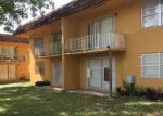 Miami Home Foreclosure Listing ID: 4155112