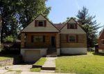 Cincinnati Home Foreclosure Listing ID: 4155612