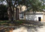 Orlando Home Foreclosure Listing ID: 4155712