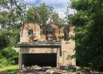 Atlanta Home Foreclosure Listing ID: 4155939