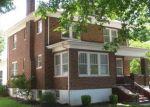 in ROANOKE 24012 3303 ELLSWORTH ST NE - Property ID: 4156590