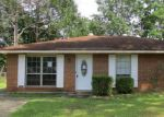 in MONTGOMERY 36117 624 PLACID DR - Property ID: 4157332