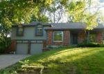 in KANSAS-CITY 64145 721 W 121ST ST - Property ID: 4157490