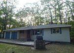 in GRAYLING 49738 3143 POPLAR AVE - Property ID: 4157677
