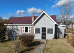 in PARKERS-LAKE 42634 5 NEVELS GROCERY RD - Property ID: 4157811