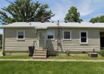 in INDIANAPOLIS 46227 4825 SHELBY ST - Property ID: 4157863