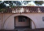 Las Vegas Home Foreclosure Listing ID: 4157933