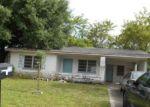 in SAINT-PETERSBURG 33714 2730 46TH TER N - Property ID: 4158030