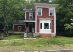 in PASCOAG 2859 66 CHURCH ST - Property ID: 4158095