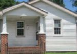 in NORFOLK 23517 2505 GOSNOLD AVE - Property ID: 4158200