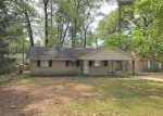 in LITTLE-ROCK 72209 6815 CANNA RD - Property ID: 4158217