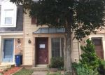 in MONTGOMERY-VILLAGE 20886 9513 DUNBROOK CT - Property ID: 4158314