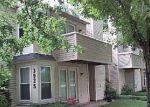 in BURTONSVILLE 20866 3925 GREENCASTLE RD APT 104 - Property ID: 4158373