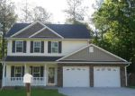 in JACKSONVILLE 28540 618 WEEPING WILLOW LN - Property ID: 4158577