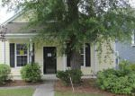 in SUMMERVILLE 29485 4804 E RED MAPLE CIR - Property ID: 4158578