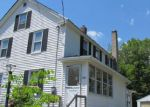 Concord Home Foreclosure Listing ID: 4158861