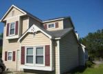 in JACKSONVILLE 28546 100 BASSWOOD CT - Property ID: 4159308