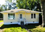 in JACKSONVILLE 28540 717 NEW RIVER DR - Property ID: 4159312