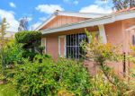 in SAN-DIEGO 92114 439 MEADOWBROOK DR - Property ID: 4159617