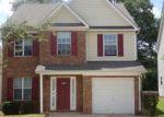 in HAMPTON 30228 11907 QUAIL RD - Property ID: 4159953