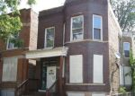 in CHICAGO 60621 5929 S UNION AVE - Property ID: 4160339