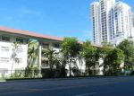 in MIAMI 33143 8101 SW 72ND AVE APT 108W - Property ID: 4160369