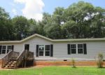 in HARTWELL 30643 140 OPAL EXT - Property ID: 4160438