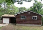 in ISLIP 11751 1315 SPUR DR S - Property ID: 4160539