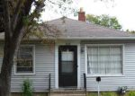 in MILWAUKEE 53209 6048 N 36TH ST - Property ID: 4160598