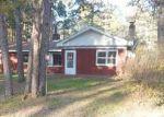 in BRITT 55710 7418 N FOREST LN - Property ID: 4160819