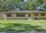 in OCALA 34470 4614 NE 10TH PL - Property ID: 4160993