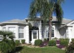 in OCALA 34482 5744 NW 25TH LOOP - Property ID: 4160999