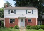 in HARRISBURG 17109 404 N 30TH ST - Property ID: 4161274