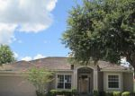 in KISSIMMEE 34759 441 BAY LEAF DR - Property ID: 4161488