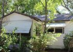in SAINT-PETERSBURG 33712 1514 PRESCOTT ST S - Property ID: 4161499