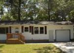 in MUSKEGON 49442 3343 MURL AVE - Property ID: 4161874