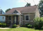 in BUFFALO 14225 173 MARYVALE DR - Property ID: 4161943