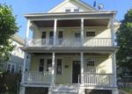 Providence Home Foreclosure Listing ID: 4162013
